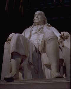 Benjamin_Franklin_Memorial_1_1.jpg