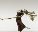 Photo by Lois Greenfield
